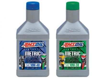 synthetic_motorcycle_oil_int.jpg