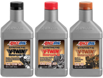 v_twin_engine_motor_oils_amsoil.jpg